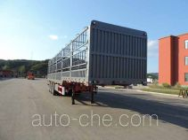 Xinhuachi THD9401CCY stake trailer
