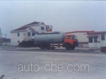 通华牌THT5220GSN01型散装水泥车