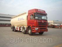 CIMC Tonghua THT5310GXHSX цементовоз с пневматической разгрузкой