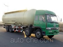 CIMC Tonghua THT5311GSN bulk cement truck