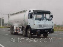 通华牌THT5314GSNSX型散装水泥车