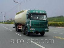 CIMC Tonghua THT5316GSNCQ грузовой автомобиль цементовоз