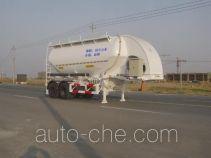 通华牌THT9230GMF型面粉运输半挂车