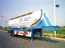 CIMC Tonghua THT9280GFL bulk powder trailer