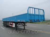 CIMC Tonghua THT9321 trailer