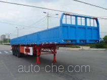 CIMC Tonghua THT9400L полуприцеп
