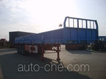 CIMC Tonghua THT9401L trailer