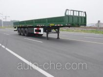 CIMC Tonghua THT9404 trailer