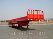 CIMC Tonghua THT9405A trailer