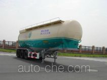 CIMC Tonghua THT9408GFL bulk powder trailer