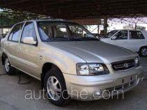 FAW Xiali TJ7101AUE4S car