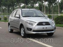 Xiali TJ7133E4Z car