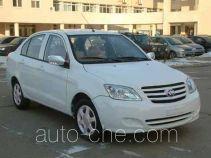 FAW Xiali TJ7103UE4 car