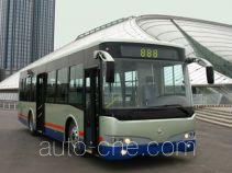 Jinma TJK6105G городской автобус