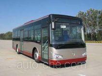 Jinma TJK6106G городской автобус
