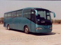 伊利萨尔(IRIZAR-TJ)牌TJR6120D08型旅游客车