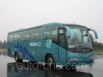 伊利萨尔(IRIZAR-TJ)牌TJR6120D10型旅游客车