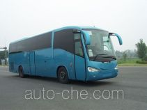 伊利萨尔(IRIZAR-TJ)牌TJR6120D10A型旅游客车