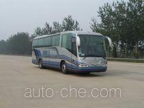 伊利萨尔(IRIZAR-TJ)牌TJR6120D11型旅游客车