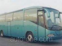 伊利萨尔(IRIZAR-TJ)牌TJR6120D12型旅游客车