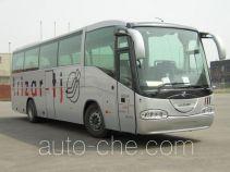 伊利萨尔(IRIZAR-TJ)牌TJR6120D16型旅游客车