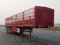 Tianjun Dejin TJV9400CCYD stake trailer