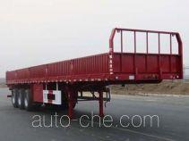 Tianjun Dejin TJV9401E trailer