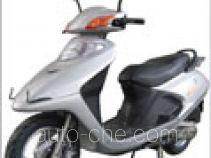 Tailg TL100T-2 скутер