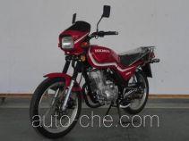Tailg TL125-7A мотоцикл