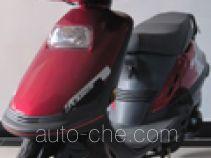 Tailg TL125T-24 скутер