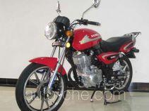 Tailg TL150-5C мотоцикл