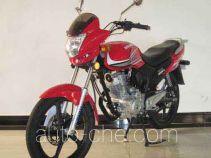 Tailg TL150-5D мотоцикл