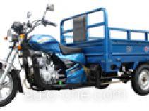 Tailg TL150ZH грузовой мото трицикл