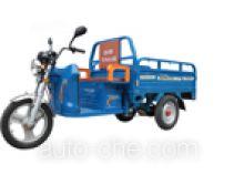 Tailg TL4100DZH электрический грузовой мото трицикл
