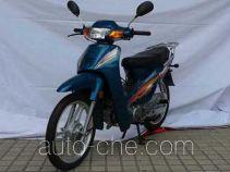 Tianma TM110-2E underbone motorcycle