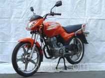 Tianma TM125-20E motorcycle