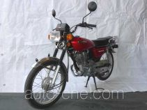 Tianma TM125-2E motorcycle
