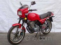 Tianma TM125-4E motorcycle