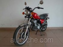 Tianma TM125-5E motorcycle