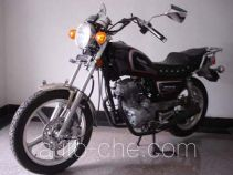 Tianma TM125-6E motorcycle