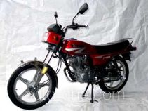 Tianma TM125-E motorcycle