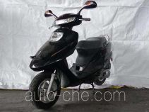 Tianma TM125T-3E scooter