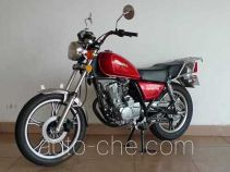 Tianma TM150-10E motorcycle
