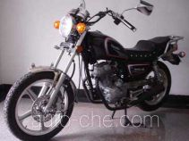 Tianma TM150-12E motorcycle
