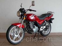 Tianma TM150-26E motorcycle