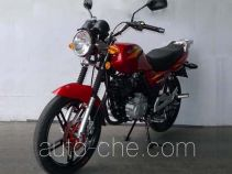 Tianma TM150-9E motorcycle