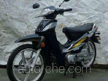 Tianma TM50Q-3F 50cc underbone motorcycle
