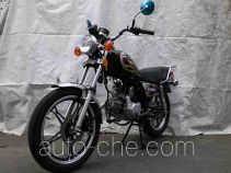 Tianma TM50Q-5F moped
