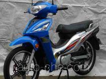 Tianma 50cc underbone motorcycle