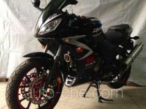 Dongli TN150-8C мотоцикл